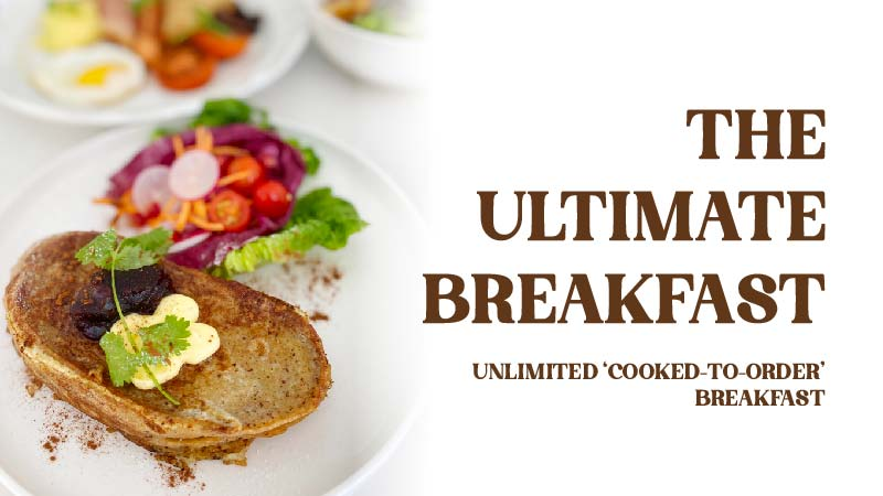 The Ultimate Breakfast (Offers)-01